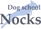 Dog School Nocks